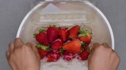 7 лесни начина да запазим храната свежа за по-дълго време