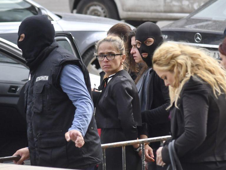"""Заместник на Иванчева временно ще е кмет на """"Младост"""""""