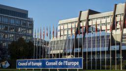 Брюксел опростява харченето на европари
