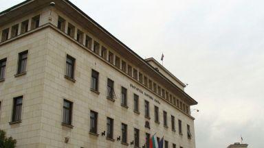 Пускат 20-годишни ДЦК за 200 млн. лева