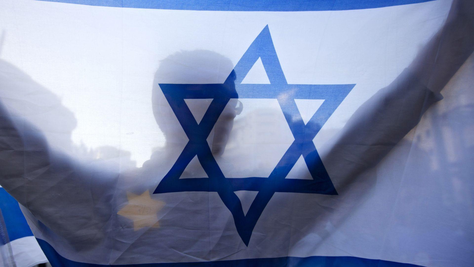 Израелските дипломати излязоха в безсрочна стачка
