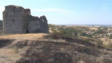 Находка от Букелон загатва за ловните страсти на Палеолозите
