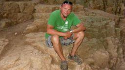 Болният Тодор: Съдят ме за марихуана, но не съм виновен, че искам да живея