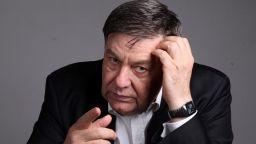 """Здравко Попов: Не """"надхвърляме боя си"""""""