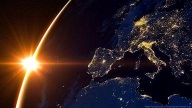 Google Earth най-сетне работи с Firefox, Edge и Opera