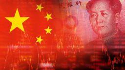Китай замисля забрана на iPhone