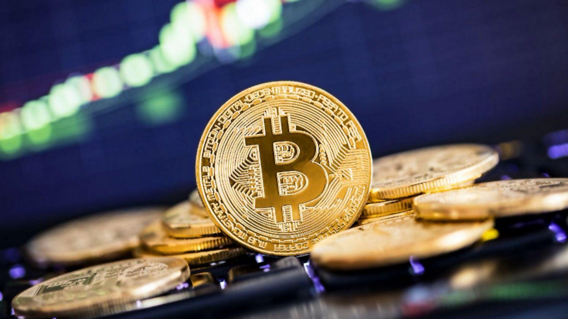 Хакери откраднаха криптовалути за $30 млн.