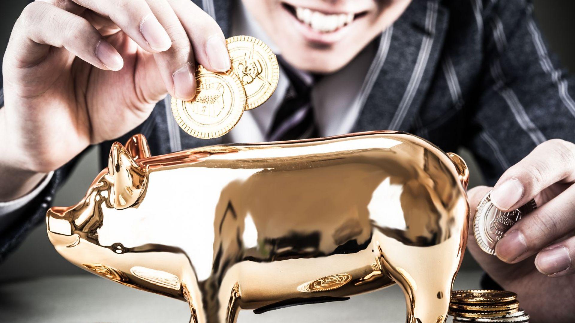 200 от руските богаташи имат повече пари, отколкото държавата
