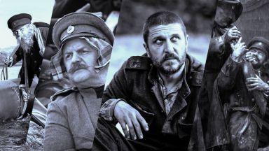 """Светослав Овчаров: За някои режисьорът е човек, който крещи с мегафон, но аз не съм от """"кресливите"""""""