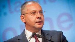Станишев: В наш интерес е бъдещото членство в ЕС на страните от Западните Балкани