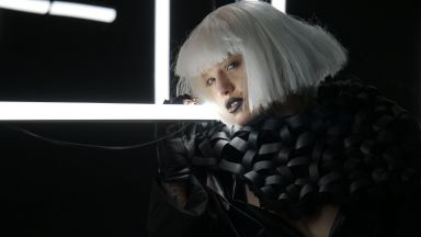 "Жана пред Metro за наркотиците и ""Евровизия"""