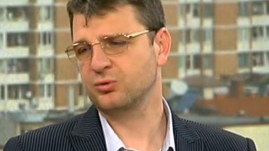 Изнудваният бизнесмен: Иванчева сама каза къде и кога иска парите