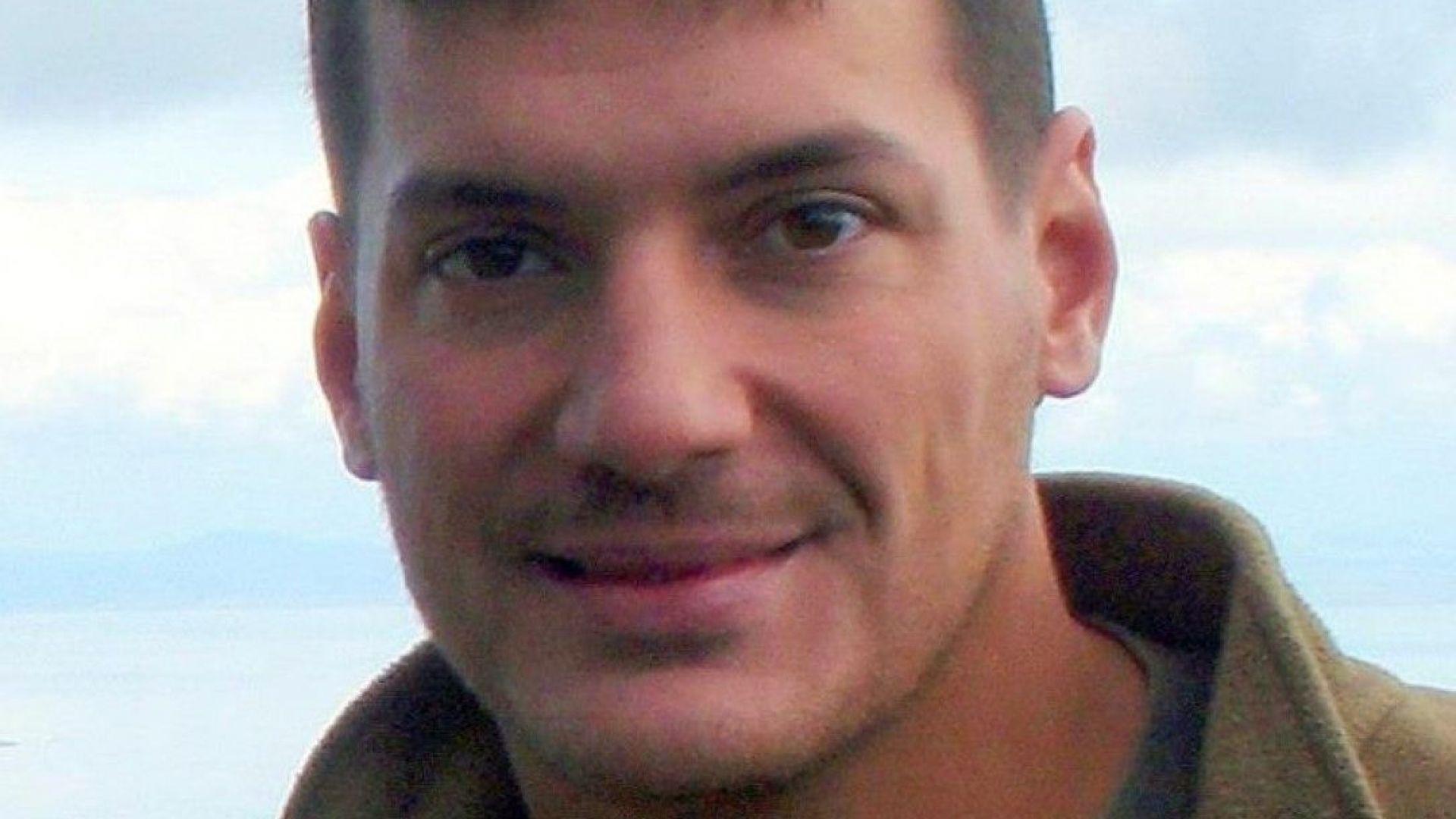 ФБР дава $1 млн. награда заради отвлечен в Сирия журналист