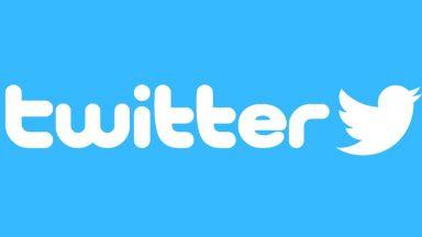 Twitter поведе война с... кирилицата