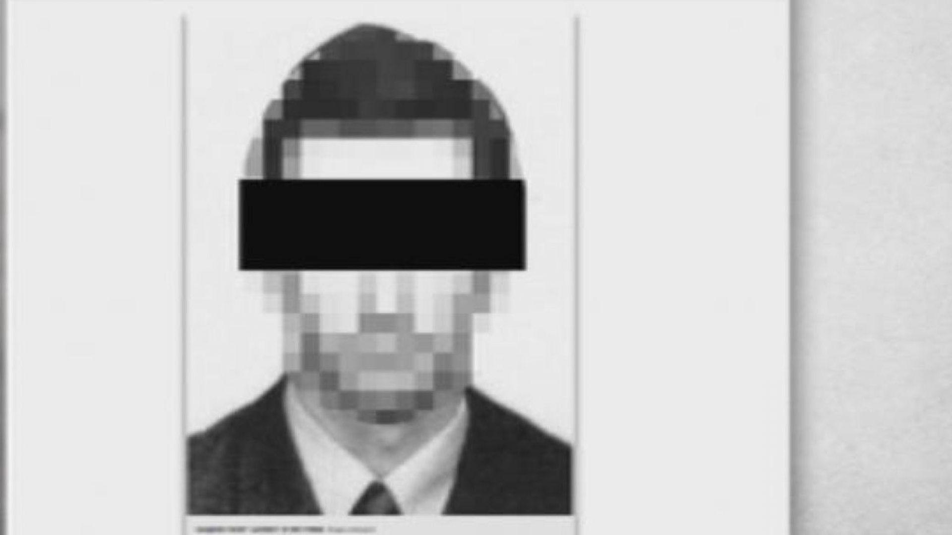 Бившият агент на КГБ Гордън отровил Скрипал и дъщеря му
