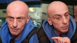 Малин Кръстев: Ставам на 48, а се чувствам на 16