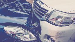 България е на първо място в ЕС по загинали в катастрофи с автомобили - 48 на 1 млн. души