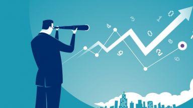 Еврозоната с добри икономически резултати