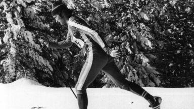 Преди 40 г. фаталното число 13 донесе на България първи медал от Зимни игри