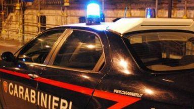 Млада българка е убита в Италия