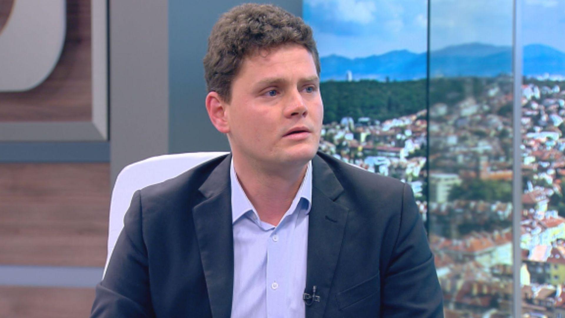 """PR-ът на община """"Младост"""": Дюлгеров умишлено е подхвърлил парите"""