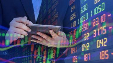 """Акциите на """"Русал"""" скочиха с 30% в Хонконг"""
