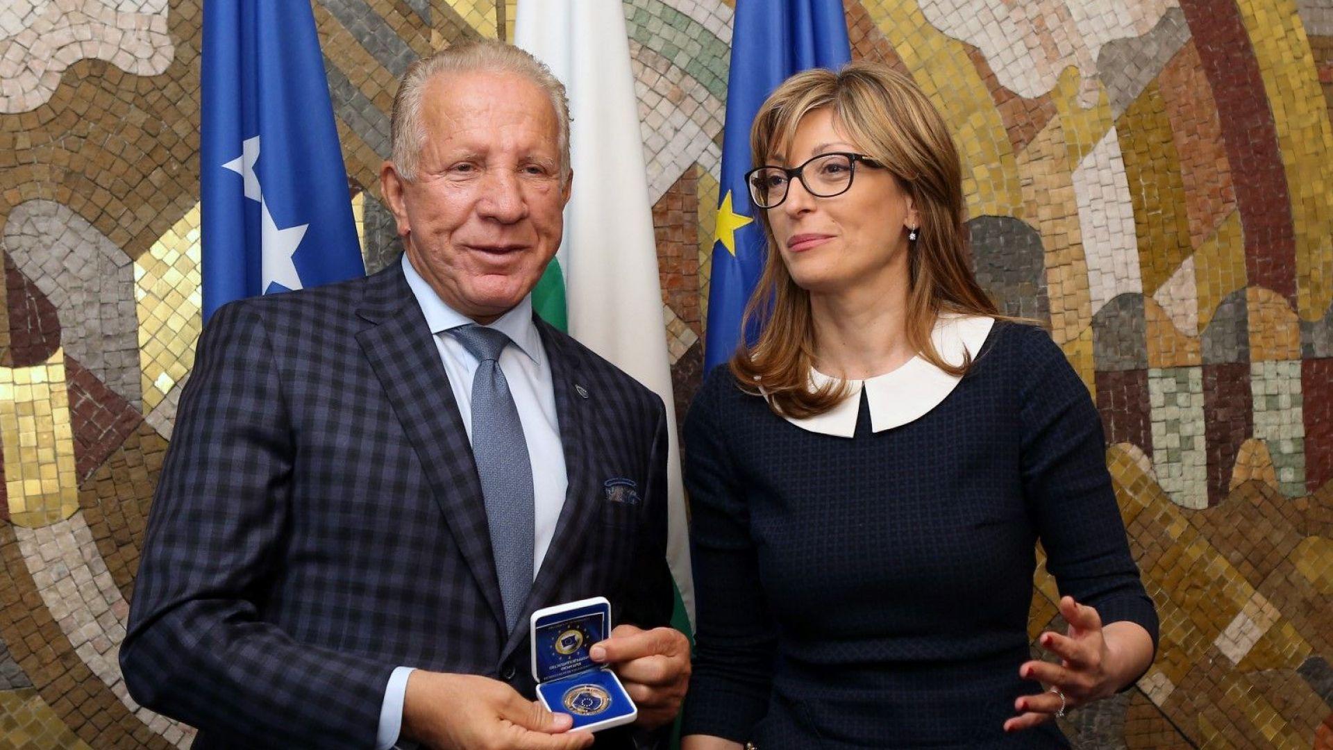 Западните Балкани няма да подписват декларацията от София