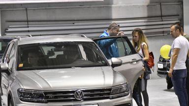 Цените на дизеловите коли втора употреба в Германия се сринаха