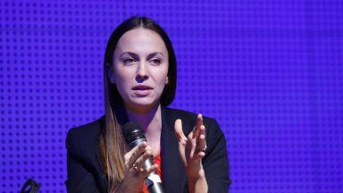 Майдел: Западните Балкани са неразвит потенциал на пазар с 18 милиона потребители