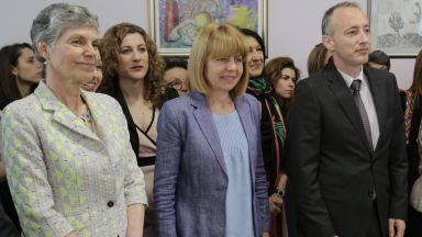 Модернизират 17 училища и детски градини в София