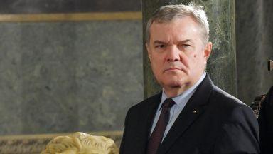 "Петков прогнозира ""пореден провал"" и предсрочни избори"
