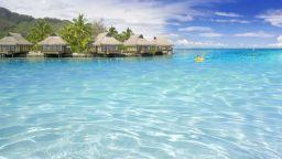 12-годишен избяга от вкъщи и отиде в Бали на почивка