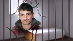 Заловиха беглеца от пловдивския затвор