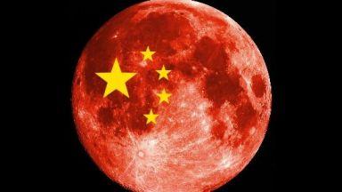 Китай изстрелва три важни сателита