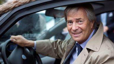 Френски милиардер бе арестуван за корупция