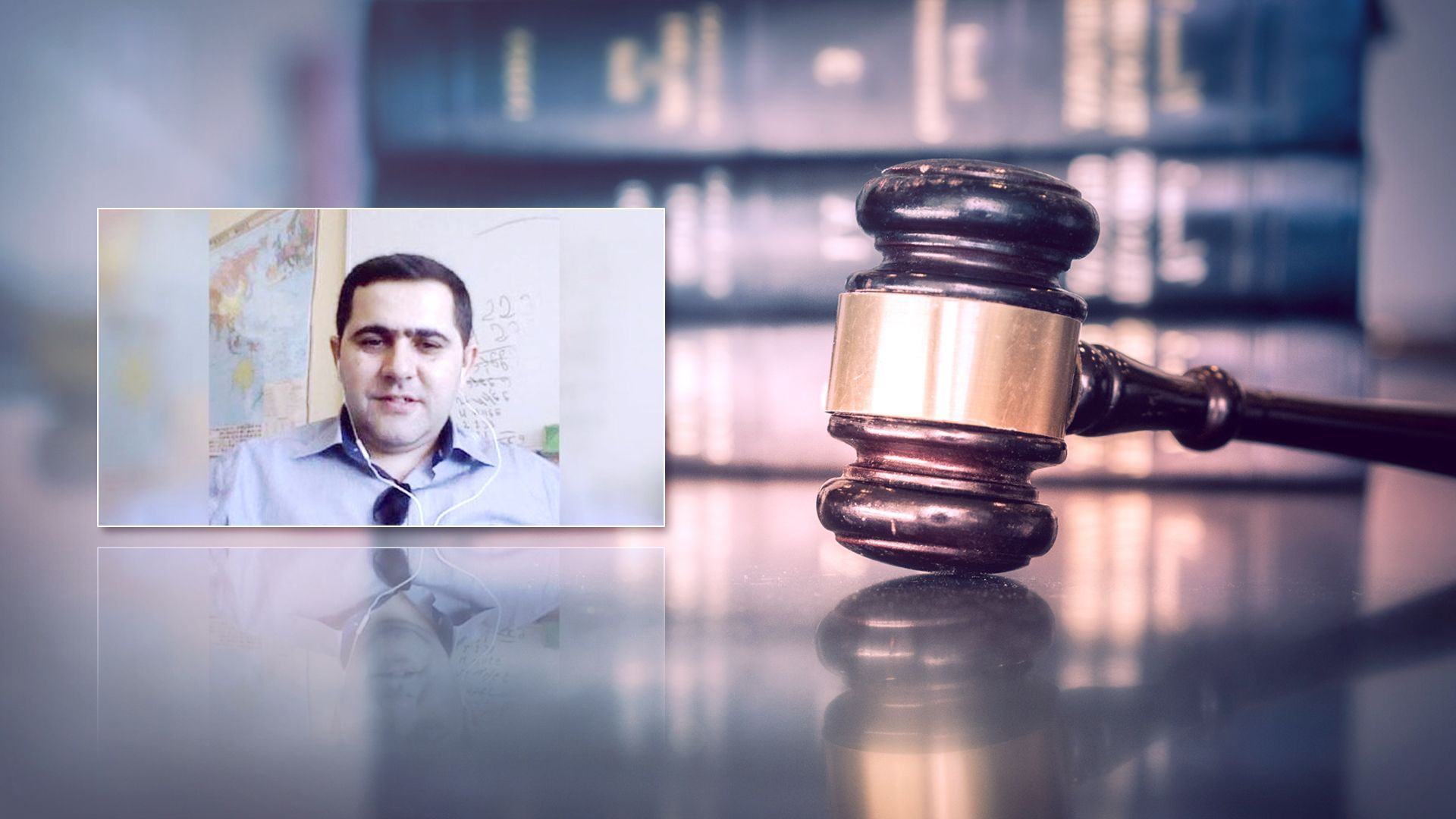 Съдът в Страсбург пита България за предадения на Турция Бююк