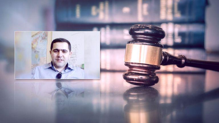 Имаше директен натиск от страна на Турция върху българските власти
