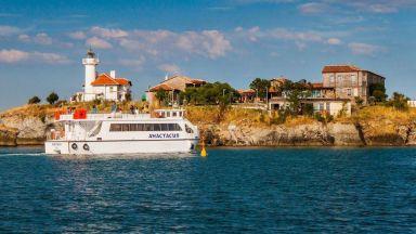 Коя е най-търсената дестинация от туристите в Бургаско