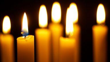 Почина бащата на Златко Янков
