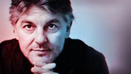 Теодосий Спасов пред Dir.bg за обидно ниските заплати на музикантите в БНР