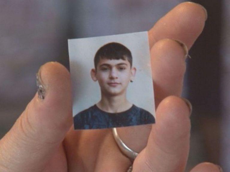 Осъдиха условно 15-годишния Тонимир за смъртта на съученика му Радо