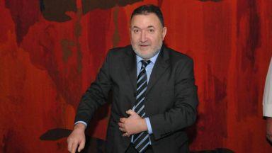 СДС призова за оставки на НИС на партията
