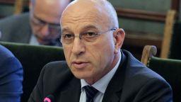 ГЕРБ: Емил Христов няма да подава оставка, това е провокация