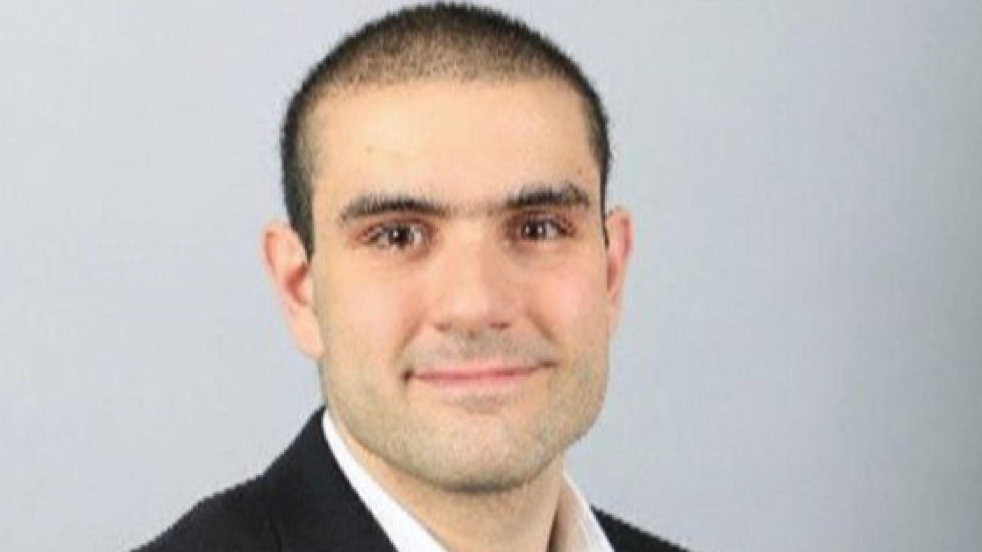 Нападателят от Торонто страдал от обсесивно разстройство