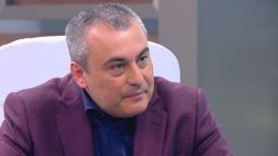 """Адвокат Кокинов: И шофьорът на автобуса на """"Тракия"""" може да има вина"""