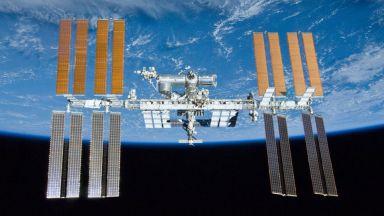 НАСА иска да ползва МКС до 2030 г.