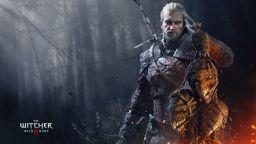 Серията The Witcher достигна 50 милиона продадени копия