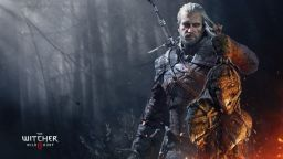 Netflix прави сериал по The Witcher