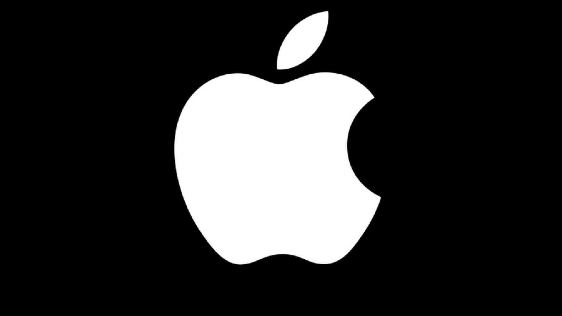 Финландци съдят Apple за патентни нарушения