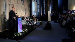 Брюксел няма да плаща водките на Софийския младежки форум